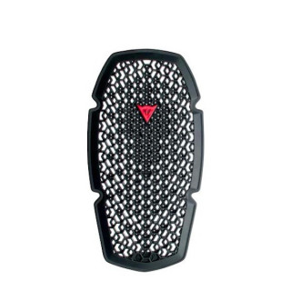 BACK PROTECTOR DAINESE PRO-ARMOR G2