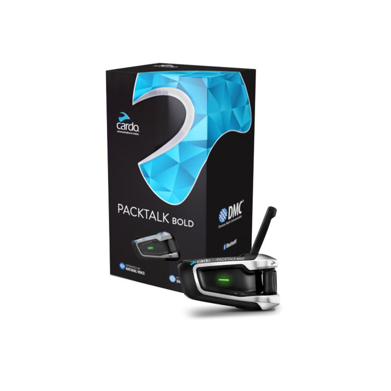 cardo scala rider packtalk bold intercom burnoutmotor. Black Bedroom Furniture Sets. Home Design Ideas