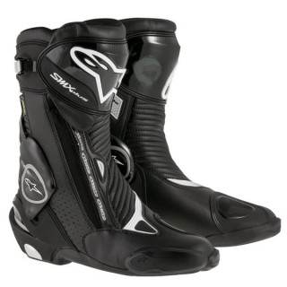 STIVALI ALPINESTARS SMX PLUS GORE-TEX BOOT