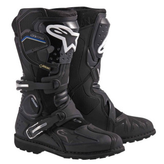 STIVALI ALPINESTARS TOUCAN GORE-TEX BOOT