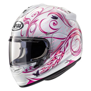 ARAI CHASER-X STYLE - PINK