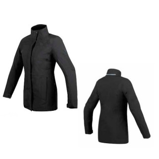 DAINESE VICTORIA LADY GORE-TEX JACKET - BLACK