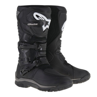 ALPINESTARS COROZAL ADVENTURE BOOT