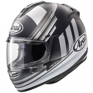 ARAI CHASER-X FENCE - GRAY