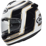 ARAI AXCES-3 MATRIX - BLACK