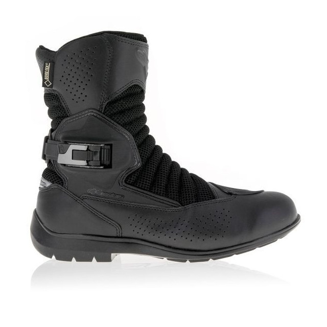 ALPINESTARS MULTIAIR XCR GORE-TEX BOOT