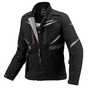 SPIDI X-TOUR EVO H2OUT JACKET