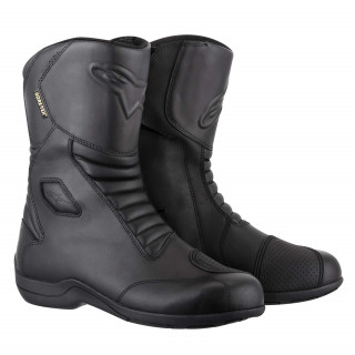 STIVALI ALPINESTARS WEB GORE-TEX NEW BOOT