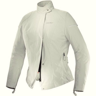 SPIDI ROGUE TEX LADY JACKET - ICE