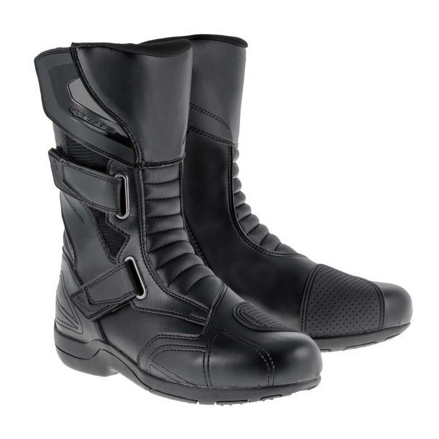ALPINESTARS ROAM 2 WATERPROOF BOOT
