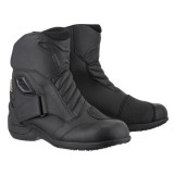 STIVALETTI NEW LAND GORE-TEX BOOT