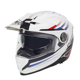 CASCO PREMIER X TRAIL - MO 1