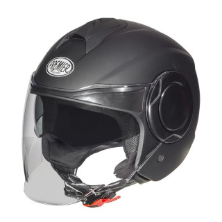 CASCO PREMIER COOL U9 BM