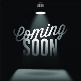 AGV K-3 SV ROSSI MISANO 2015 - coming soon
