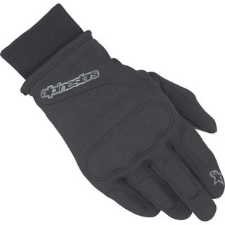ALPINESTARS STELLA C1 WINDSTOPPER GLOVE