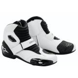 ALPINESTARS S-MX 1 BOOTS - SCARPE MOTO
