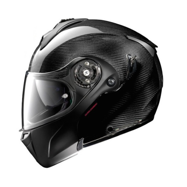 x lite helmet x 1004 ultra carbon dyad burnoutmotor. Black Bedroom Furniture Sets. Home Design Ideas