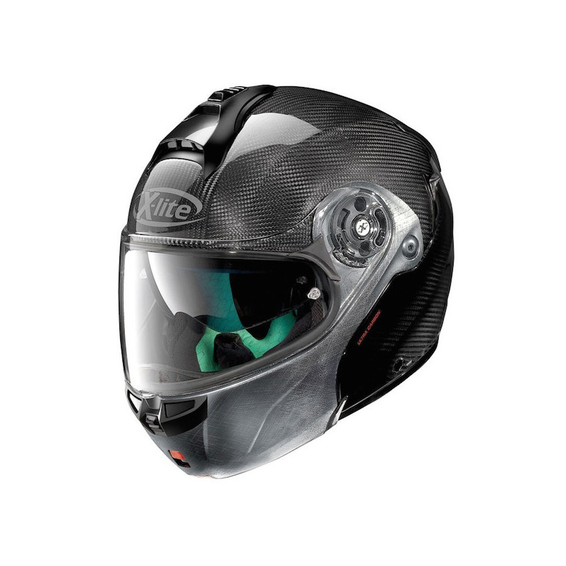 x lite x 1004 ultra carbon dyad 3 helmet burnoutmotor. Black Bedroom Furniture Sets. Home Design Ideas