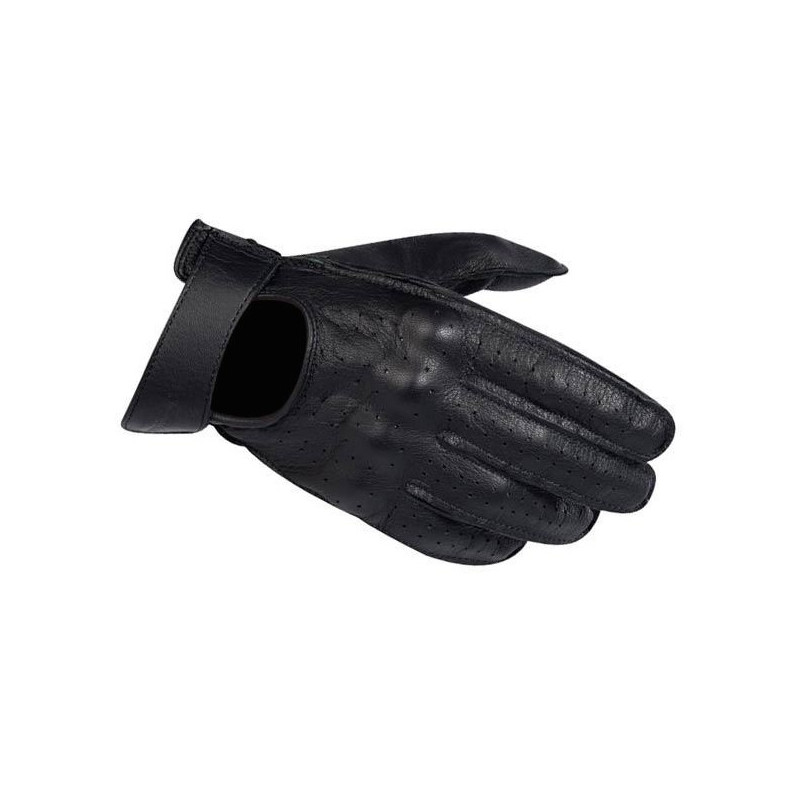 ALPINESTARS STELLA HERO LEATHER GLOVE