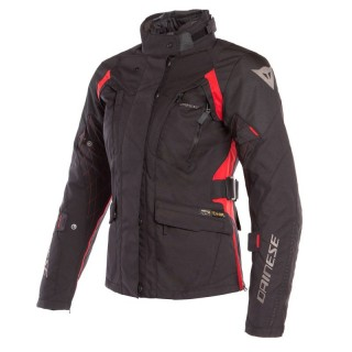 DAINESE X-TOURER D-DRY LADY - RED