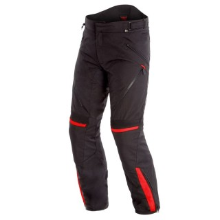 DAINESE TEMPEST 2 D-DRY - RED