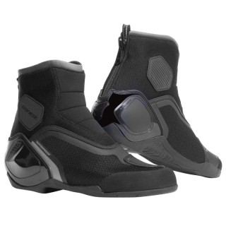 DAINESE DINAMICA D-WP - GRAY