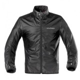 GIACCA CLOVER NETSTYLE - WINDPROOF MEMBRANE