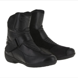 ALPINESTARS STELLA VALENCIA WATERPROOF BOOT