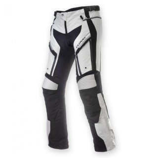 CLOVER GT-PRO-2 WP PANTS LADY - GRAY