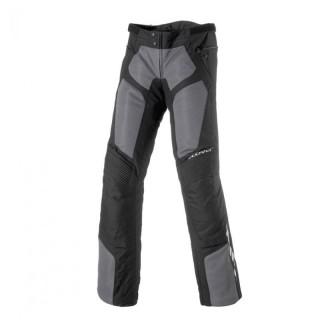 CLOVER VENTOURING 2 PANTS - BLACK