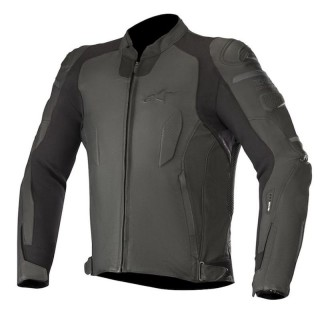 ALPINESTARS SPECTER TECH-AIR LEATHER JACKET