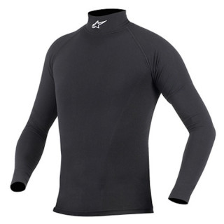 ALPINESTARS SUMMER TECH PERFORMANCE LONG SLEEVE