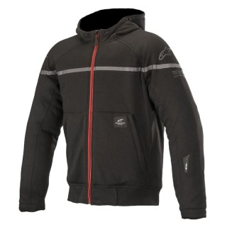 ALPINESTARS 24RIDE TECH-AIR JACKET