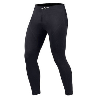 ALPINESTARS SUMMER TECH LONG PANTS