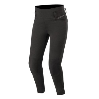 PANTALONI ALPINSTARS BANSHEE WOMEN'S LEGGINGS