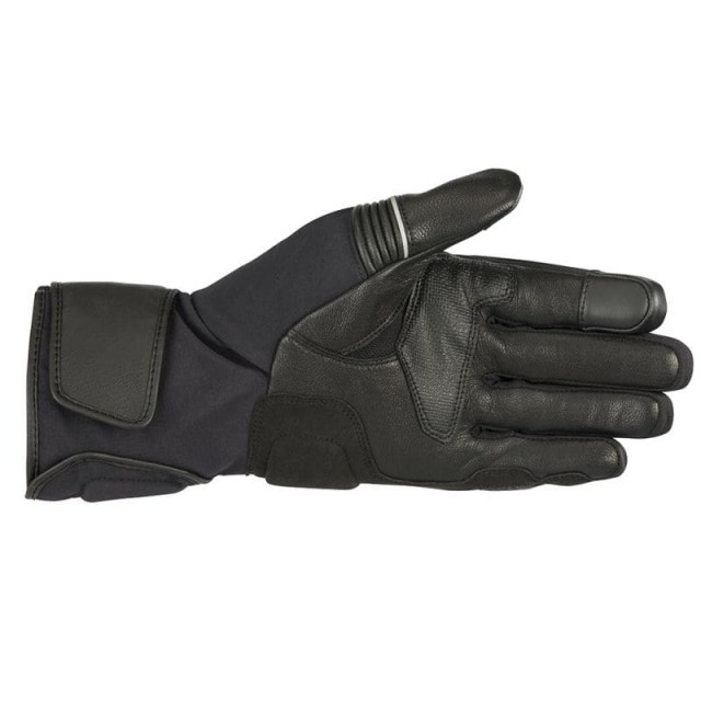 ALPINESTARS JET ROAD V2 GORE-TEX GLOVE - PALM