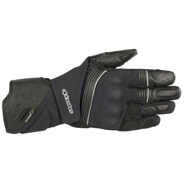 ALPINESTARS JET ROAD V2 GORE-TEX GLOVE