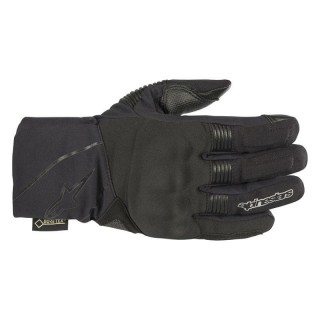 ALPINESTARS WINTER SURFER GORE-TEX GLOVE