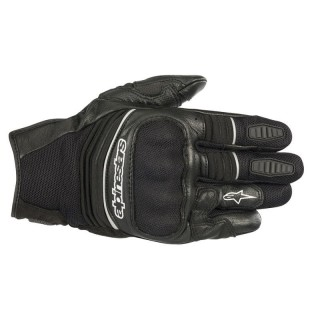 ALPINESTARS CROSSER DRYSTAR AIR GLOVE