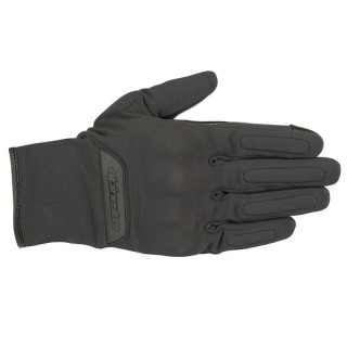 GUANTI ALPINESTARS C-1 V2 GORE WINDSTOPPER WOMEN'S GLOVE