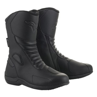 ALPINESTARS ORIGIN DRYSTAR BOOT