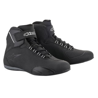 SCARPE ALPINESTARS SEKTOR WATERPROOF SHOE