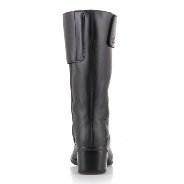 Stivali Alpinestars Vika V2 Drystar Women's Boot | BurnOutMotor
