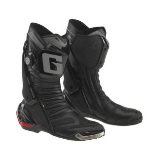 GAERNE GP1 EVO BOOTS - BLACK