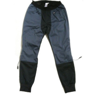 PANTALONE KLAN HEATING TROUSERS