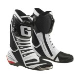 GAERNE GP1 EVO AIR BOOTS