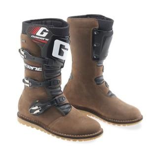 GAERNE G-ALL TERRAIN GORE-TEX BOOTS