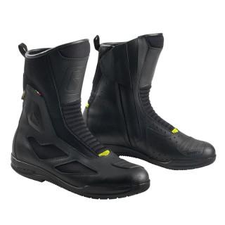 GAERNE G-HYBRID GORE-TEX BOOTS