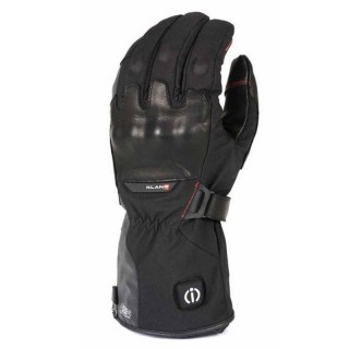 KLAN EXCESS PRO 3.0 HEATED GLOVES