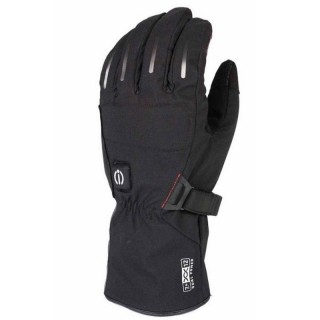 KLAN INFINITY 3.0 HEATED GLOVES